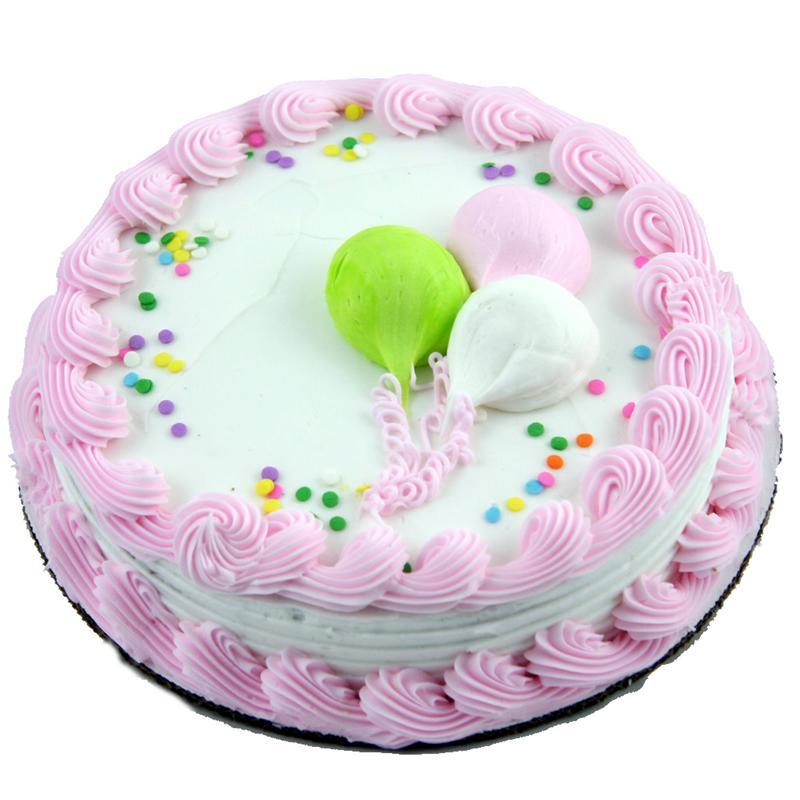 Happy Birthday Wish Pack 3
